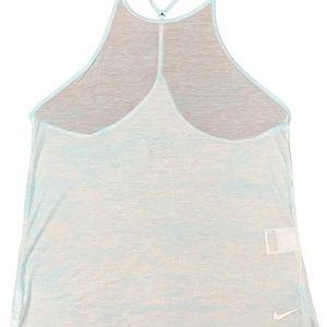 Nike Women's Breathe Loose Tank Top